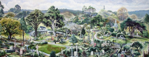 the-botanic-garden-series-bolton-street-cemetery